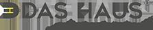 Das Haus Logo